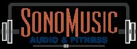 Sonomusic Ecuador
